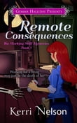 Remote Consequences