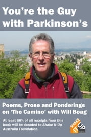 You're the Guy with Parkinson's ebook by Will Boag