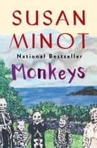 Monkeys ebook by Susan Minot