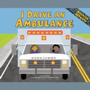 I Drive an Ambulance audiobook by Sarah Bridges, PhD