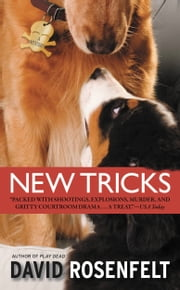 New Tricks ebook by David Rosenfelt