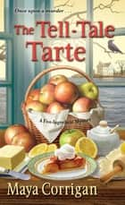 The Tell-Tale Tarte ebook by
