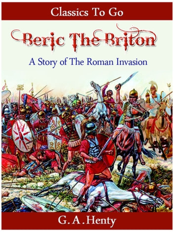 a description of the britons subjected to numerous invasions The ancient britons had been forced into the west or far north of the british isles now the picts, scoti and other celtic tribes wanted back their land back and to liberate roman gold and silver from people who shared little in common with their ancient way of life.