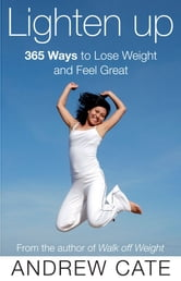 Legal weight loss drugs uk image 3