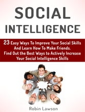 Best books to improve social skills