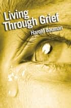 Living Through Grief - Strength and Hope in Time of Loss ebook by Harold Bauman