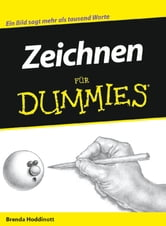 Zeichnen für Dummies ebook by Brenda Hoddinott