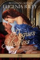 Rogue's Mistress ebook by Eugenia Riley