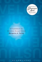 Just Love - A Framework for Christian Sexual Ethics ebook by Margaret Farley