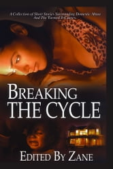 Breaking the Cycle ebook by