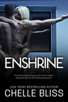 Enshrine ebook by