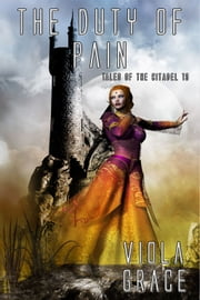 The Duty of Pain - Book 13 ebook by Viola Grace