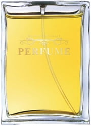 Quintessentially Perfume ebook by Grainger, Nathalie