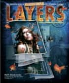 Layers ebook by Matt Kloskowski