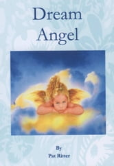 Dream Angel ebook by Pat Ritter