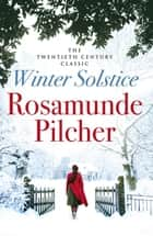 Winter Solstice ebook by