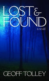 Lost and Found ebook by Geoff Tolley