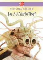 La machination ebook by Christian Grenier, Tibor Csernus, Christophe Durual