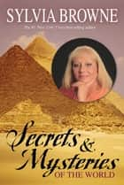 Secrets & Mysteries of the World ekitaplar by Sylvia Browne