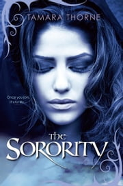 The Sorority ebook by Tamara Thorne