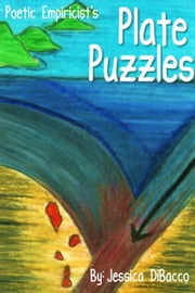 Poetic Empiricist's Plate Puzzles ebook by Jessica DiBacco