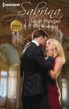 Vida de sombras ebook by Sarah Morgan