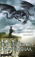 Frischluft ebook by