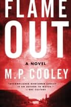 Flame Out - A Novel ebook by M. P. Cooley