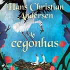 As cegonhas audiobook by