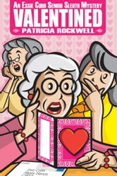 Valentined ebook by Patricia Rockwell