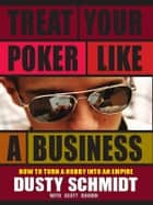 Treat your poker like a business deutsch free casino craps games online