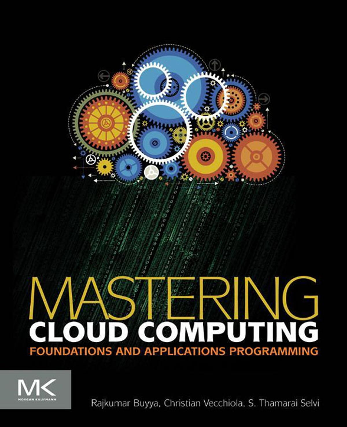 Cloud Computing Principles And Paradigms Ebook