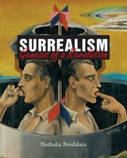 Surrealism ebook by Nathalia Brodskaïa
