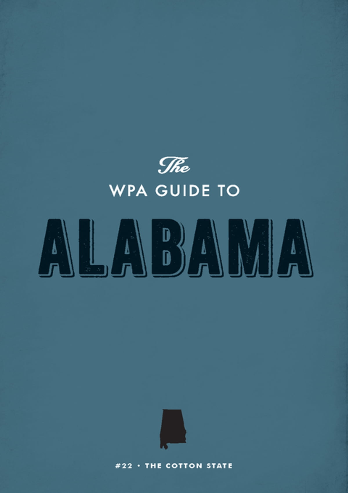 the wpa guide to michigan federal writers project