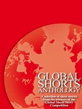 Global Shorts Anthology ebook by Multiple