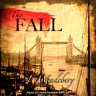 The Fall audiobook by Annelie Wendeberg