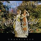 Mansfield Park audiobook by