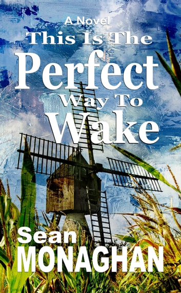 This is the Perfect Way to Wake ebook by Sean Monaghan