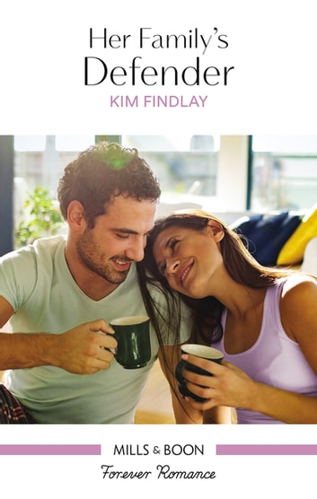 Her Family's Defender ebook by Kim Findlay