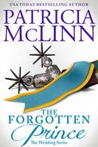 The Forgotten Prince (The Wedding Series) ebook by