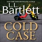 Cold Case audiobook by