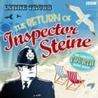 The Return Of Inspector Steine audiobook by