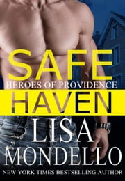 Safe Haven ebook by Lisa Mondello