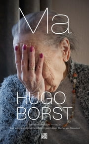 Ma ebook by Hugo Borst