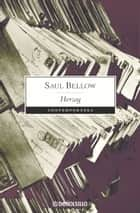 Herzog ebook by Saul Bellow