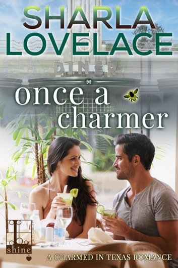 Once a Charmer ebook by Sharla Lovelace