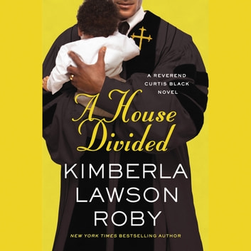 A House Divided Audiobook By Kimberla Lawson Roby 9781619694644