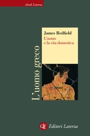 L'uomo e la vita domestica ebook by James Redfield