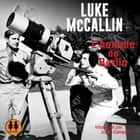 L'homme de Berlin audiobook by Luke McCallin