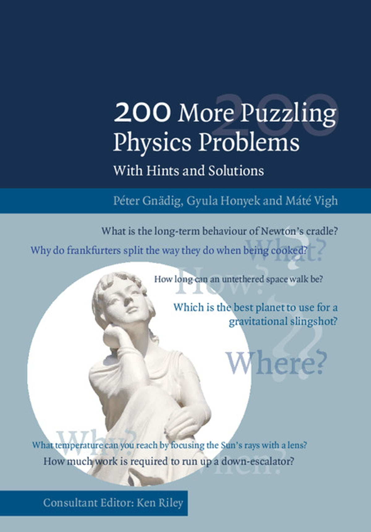 more puzzling physics problems ebook by p eacute ter gn auml dig 200 more puzzling physics problems ebook by peacuteter gnaumldig 9781316585788 kobo